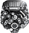 Los Angeles Auto Repair | engine